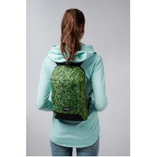 Рюкзак B5 GRASS