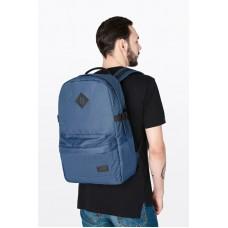 Рюкзак Urban Planet B3 NVY 30 L синий