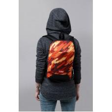 Рюкзак B5 H COLOR