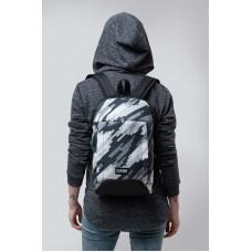 Рюкзак B5 H GREY