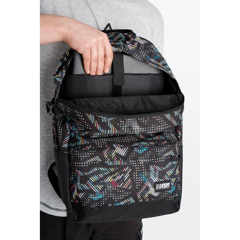 Рюкзаки dazzle интернет магазин ортопедические рюкзаки для школьников недорого