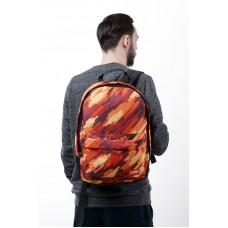 Рюкзак Urban Planet B1 H CLR разноцветный
