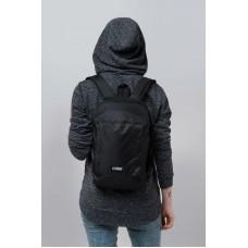 Рюкзак B5 BLACK
