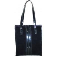 Женская сумка VATTO W36kZ2 LMer2 синяя