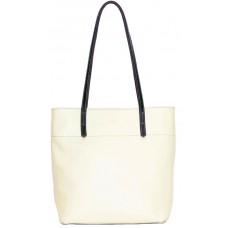 Женская сумка VATTO Wk5Kaz125/400 бежевая