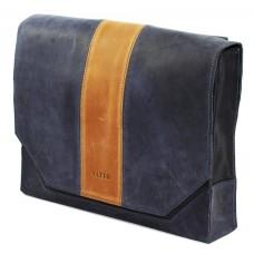 Мужская сумка VATTO Mk21.1Kr600.190 синяя
