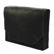 Мужская сумка VATTO MK21Kr670 черная