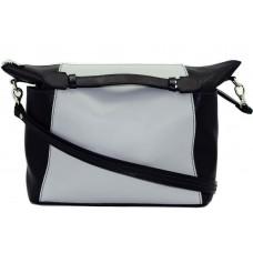 Женская сумка VATTO Wk8.1 FL8Sp3 серая
