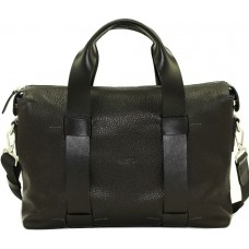 Мужская сумка VATTO Mk22Fl8Kaz1 черная