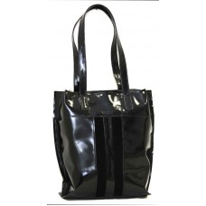 Женская сумка VATTO W35kLMer1Z1 черная