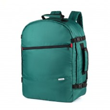 Рюкзак WASCOBAGS 55x40x20 J-Satch L Green зеленый