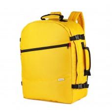 Рюкзак WASCOBAGS 55x40x20 J-Satch L Yellow желтый