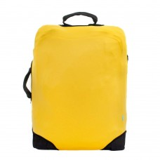 Чехол для багажа WASCOBAGS Bag Shell S Yellow желтый