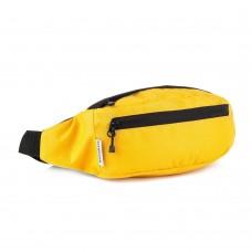 Поясна сумка WASCOBAGS P2 Yellow жовта