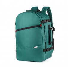 Рюкзак WASCOBAGS 55x35x20 J-Satch M Green зеленый