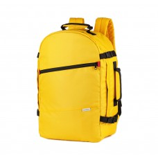 Рюкзак WASCOBAGS 55x35x20 J-Satch M Yellow желтый