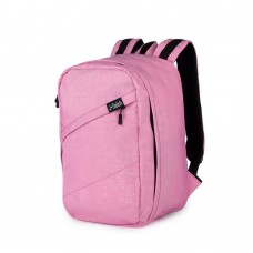 Рюкзак WASCOBAGS 40x25x20 RW Pink nl (Wizz Air / Ryanair) розовый