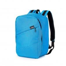 Рюкзак WASCOBAGS 40x25x20 RW BLUE NL (Wizz Air / Ryanair) голубой