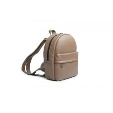 Рюкзак Wellbags Backpack XS cappuccino xs007 капучіно