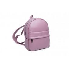 Рюкзак Wellbags Backpack XS Pink xs009 пильно-рожевий