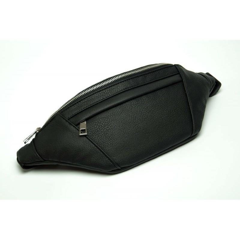 53867b514a28 Сумка на пояс Waist Bag Lindis Black купить от производителя ...