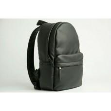 Рюкзак Wellbags Backpack mini Black2 WR005.4 черный