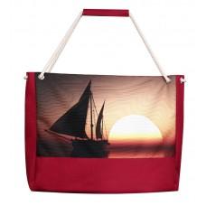 Пляжна сумка XYZ Holiday 2273 ассоль