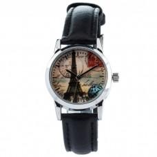 """Годинники наручні """"Паризькі марки"""""""