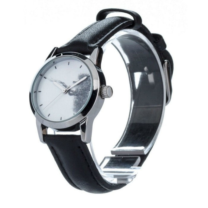 Детские часы наручные купить в интернет магазине недорого
