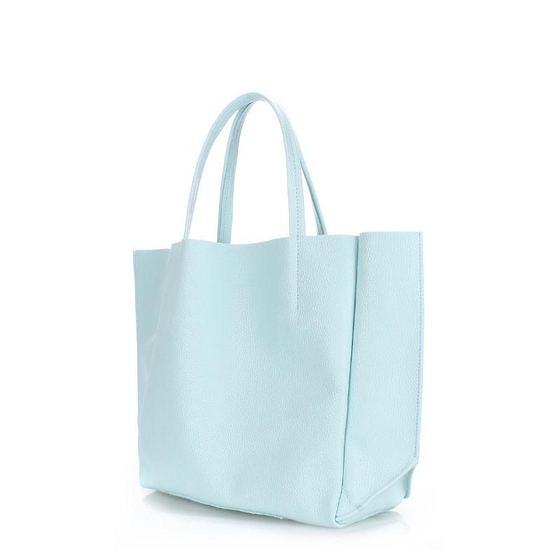 fe30b45b7e0b Yükle (999x1500)Сумки женские (шоппер) - купить в интернет-магазине  Stilecity: цены, отзывы, доставка по УкраинеКожаная сумка POOLPARTY Soho  Remix.